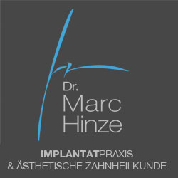 Dr-Marc-Hinze-Implantate-Weblogo-EH