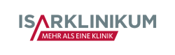 DE_IsarKlinikum_Logo_RGB-Claim_2016