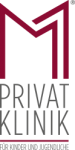 m1-logo-header