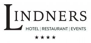 Hotel_Restaurant_Events