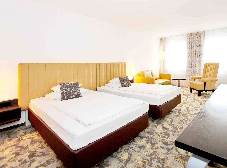 Hotel_ARCOTEL_Camino_Stuttgart_Comfort_Room_01