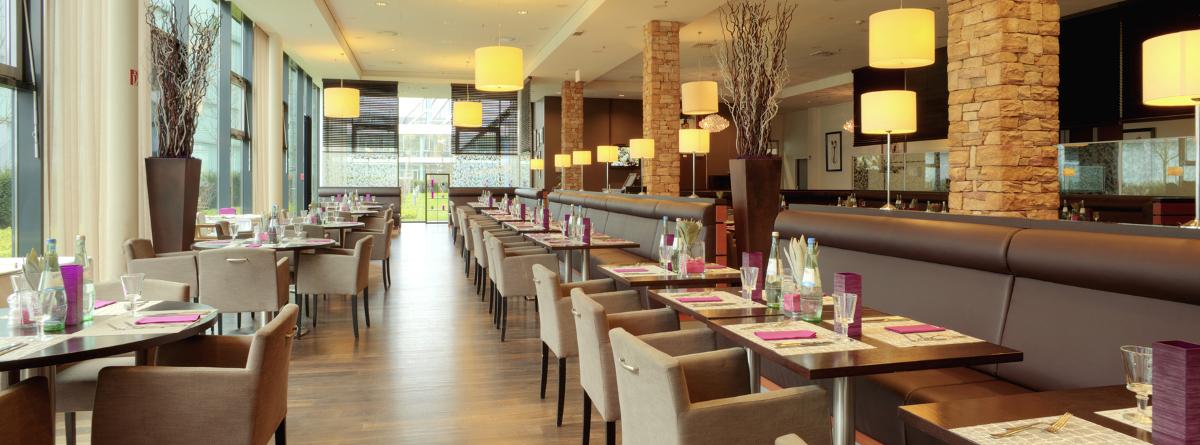 Restaurant3-WP
